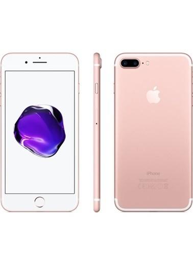 Apple iPhone 7 Plus Rose Gold 32GB MNQQ2TU/A Renkli